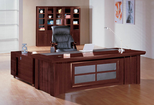 Desk Office Furniture, office furniture manager desk ,Executive office manager Desk
