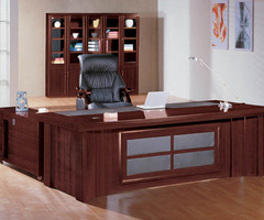 office furniture manager desk ,Executive office manager Desk