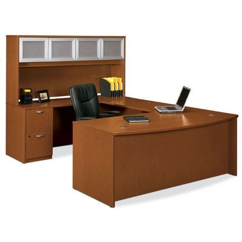 Hon Office Furniture High Quality Product With