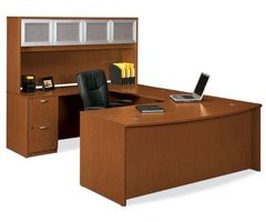 Hon Office Furniture – High Quality Product with Competitive Price