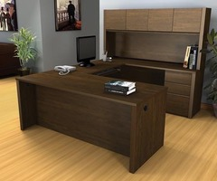 Perfect Modular Office Furniture Design, Grow with Your Business