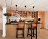 Kitchen Bar Decorating Idea For Home 