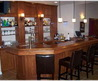 interior design and style ideas: Home Bar Design Ideas