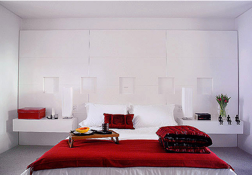 Couple Bedroom Design, 15 Couple Bedroom Design Ideas