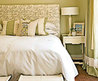 6 Steps to Decorating a Romantic, Sexy Bedroom