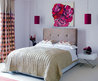 Special Romantic Bedroom Ideas · Modern Home Interior Exterior Design Ideas