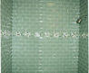 Ceramic glass mosaic bathroom tile photos