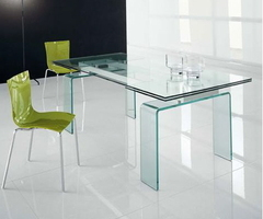 Contemporary Tables