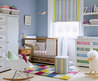 Baby Room Confortable Design 