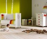Some ideas for a boy s nursery the modish mom design for Casa ingross by visma arredo