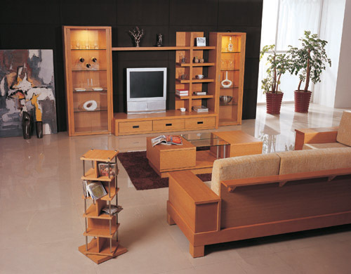 Living Room Furniture, Living Room Furniture Portland