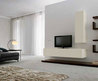 Modern Living Room Furniture Design from Italy / Architecture 