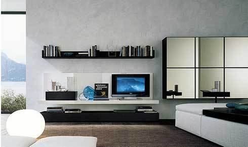 Living Room Furniture Tv, Luxury Living Room Furniture Design Ideas