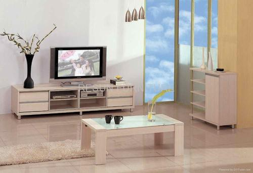 Living Room Furniture Tv, DG