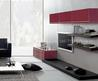Sell sectional living room furniture,tv stand,cabinet,divani,teem China sectional living room furniture,tv stand,cabinet,divani,teem