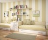 Teen's Room Design Ideas ~ Deviant Home Design 