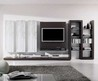 How to Decorate the Living Room and Integrate It with the Television