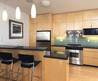 Ideas for Amazing Kitchen Design and Dining Room
