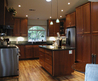 *** Red Oak Kitchen Cabinets $1,499 *** Classified Ad 