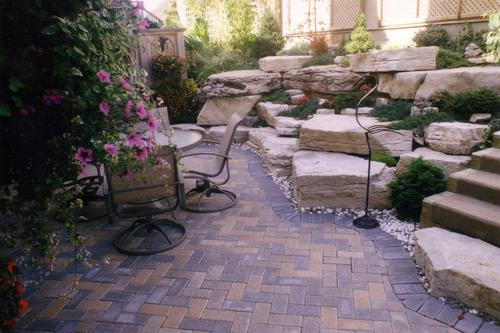 Backyard Patio Pictures, backyard patio » photos abouth everything