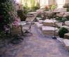 backyard patio » photos abouth everything