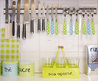 French Quirky Kitchen Accessories to buy online at Boutique Provencale