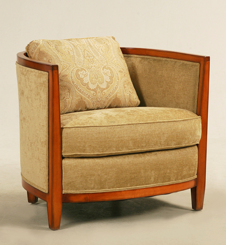 Living Room Furniture  Sale on Living Room Chairs  Beautiful Modern Living Room Chairs