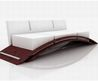 Urban Sofa Complying with Contemporary Grandeur!