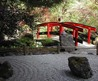 My Beautiful Disaster: Japanese Gardens = BLISS