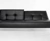 Innovation Splitback Modern Contemporary Sofa Bed Furniture
