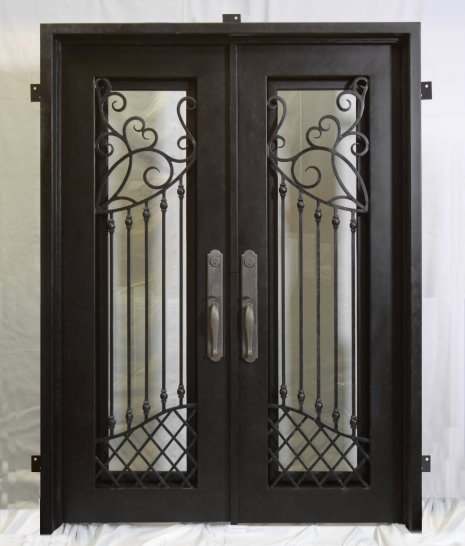 Double Front Doors 465 x 546 · 43 kB · jpeg