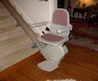 Stairlifts new models Stair lifts » electric chair lift for stairs