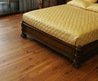 Engineered Wood Flooring in Tampa Bay by Through the Woods Fine Wood Floors.