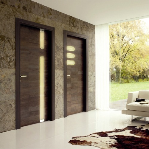 Modern Entrance Doors Designs 500 x 500 · 71 kB · jpeg
