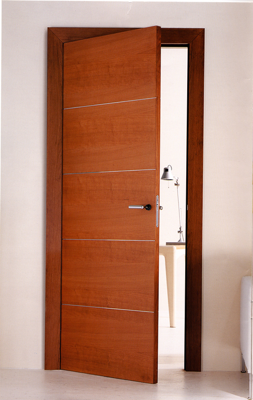 Door interior design services miami florida design for Bedroom door designs