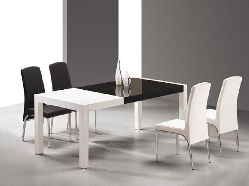 Dining Table Design, Modern design dining table for your family