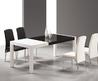 Modern design dining table for your family 