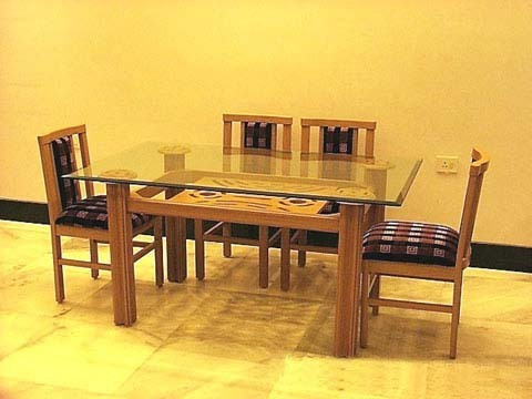 Dining Table Design, Dining Table Designs