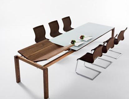Dining Table Design, Dining Table Design