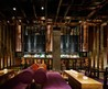 Exotic Asian Atmosphere AME Restaurant Interior Design on Zeospot