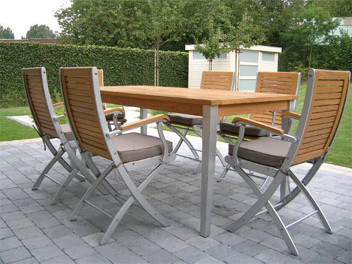Teak Garden Furniture, Teak Patio Furniture Supplier Wholesale Exporter