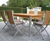 Teak Patio Furniture Supplier Wholesale Exporter 