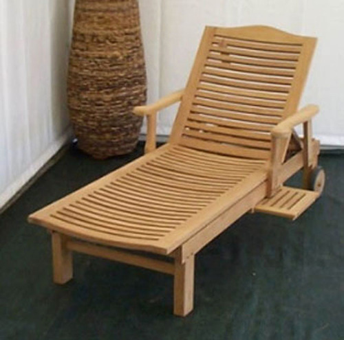 Teak Garden Furniture, Looking for garden teak furniture? Yes, teak garden furniture. It's all here!
