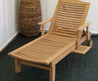 Looking for garden teak furniture? Yes, teak garden furniture. It's all here! 