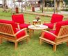 Garden Furniture Photos, Hardwood Garden Furniture, Wooden Garden Furniture, Teak Garden Furniture Images