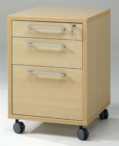 Rolling Filing Cabinets, Rolling File Cabinets » Blog Archive » ROLLING FILE CABINETS