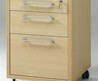 Rolling File Cabinets  Blog Archive  ROLLING FILE CABINETS