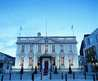 Dublin City Council: Mansion House