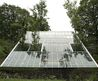 Eco Architecture: A greenhouse to keep you and your plants warm  And So we Design
