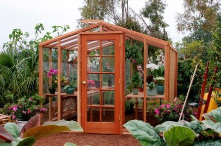 Home Green House, Home greenhouse kit made in U.S.A., wholesale, committed to excellence